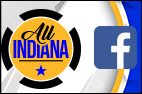 All Indiana Facebook