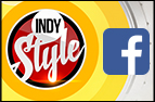 Indy Style Facebook