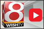 WISH-TV YouTube