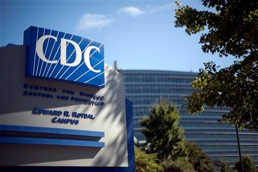 CDC-Flu Accident_294901