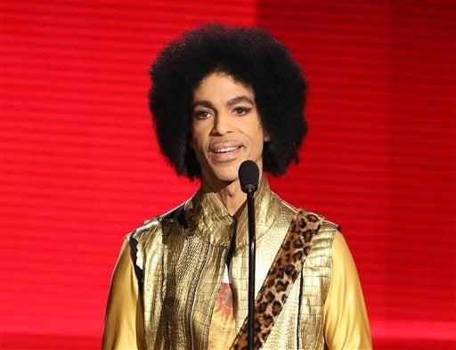Prince_411418