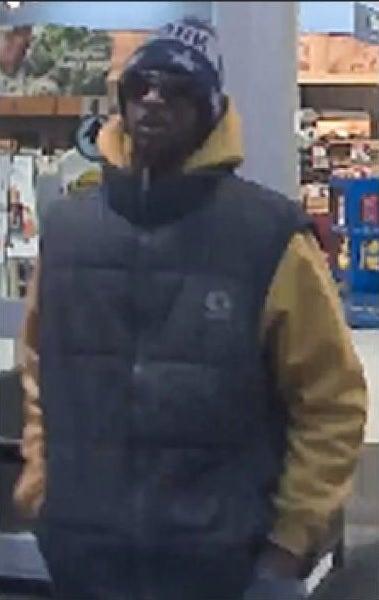 Crime Stopper robbery suspect_477855