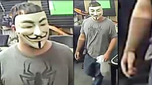 Wanted for robbery_481494
