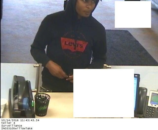 bank-robbery2_507875