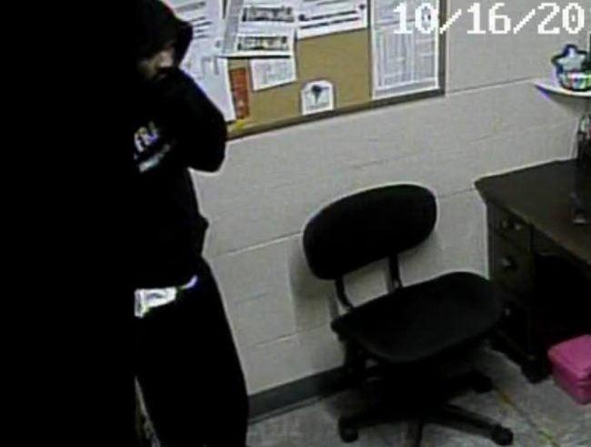bloomington-donut-shop-robbery_508669