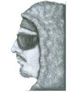 homicide-5400-north-hs-road_509114