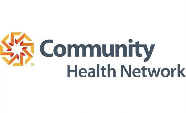 community-health-network_511364