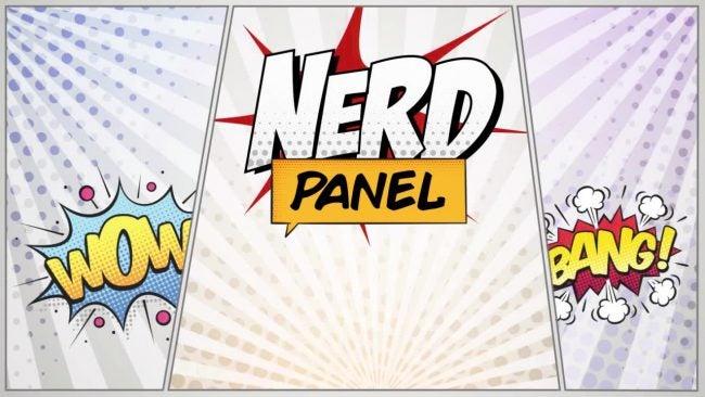 nerd-panel_583485