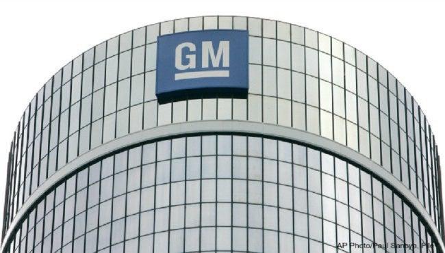 gm-general-motors-ap-photo_816746