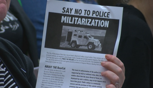 Protest flyer_828016
