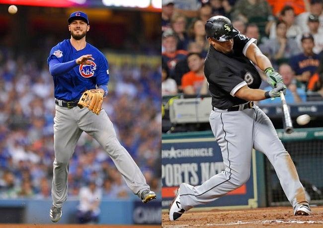 NLCS Cubs Dodgers Baseball_1522429377804