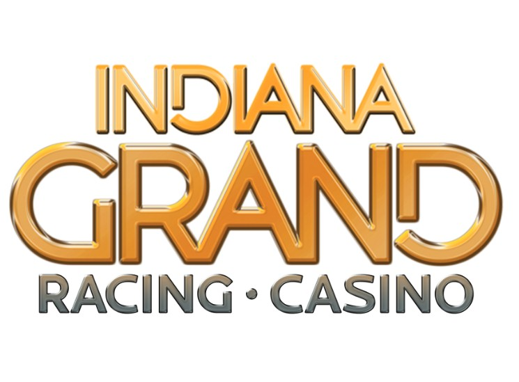 indiana racetrack and casino