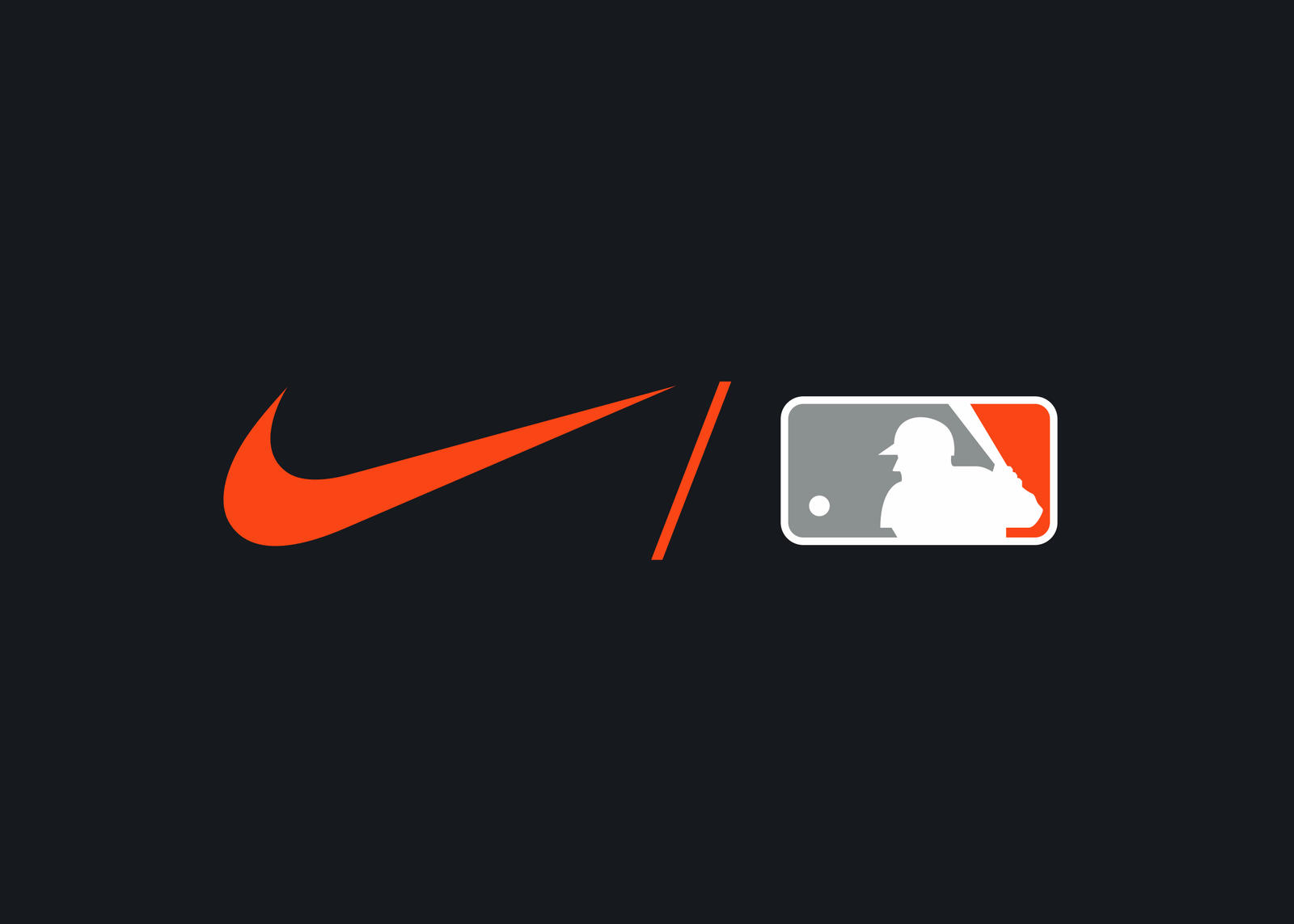 Ver a través de rastro Periódico  Nike to replace Under Armour for MLB - WISH-TV | Indianapolis News |  Indiana Weather | Indiana Traffic