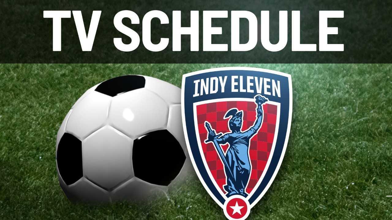 Indy Eleven TV schedule_1552491703910.jfif.jpg