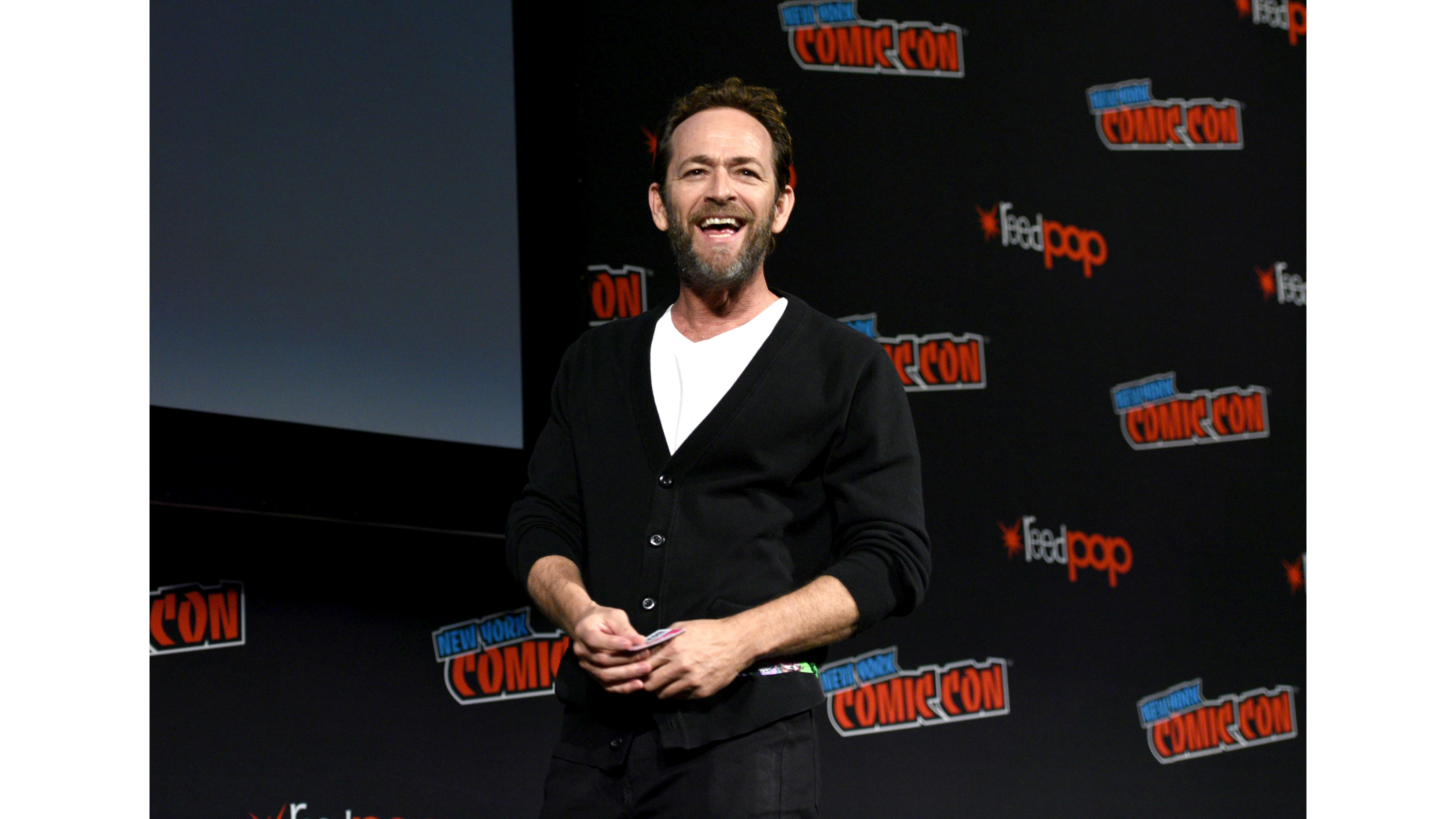 Luke_Perry_dead_at_52_0_20190304181022