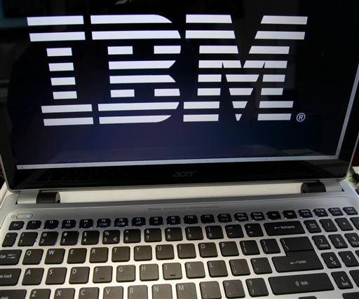 IBM SEC Probe_602748