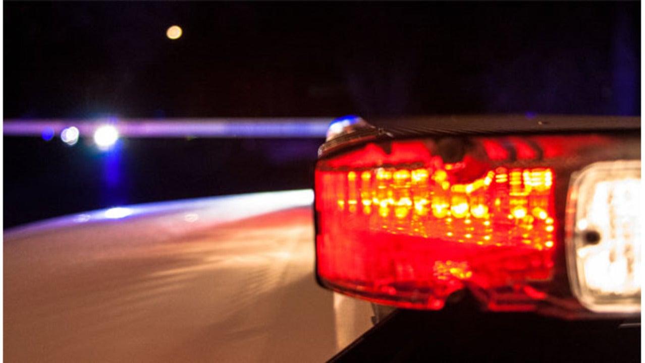 new-police-lights-1_38931207_ver1.0_1280_720_1561170106102.jpg