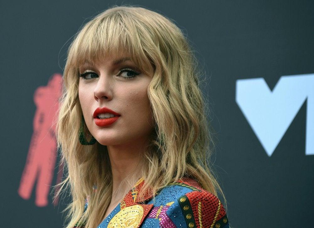 Taylor Swift Shakes Sundance With Revealing Documentary Wish Tv Indianapolis News Indiana Weather Indiana Traffic