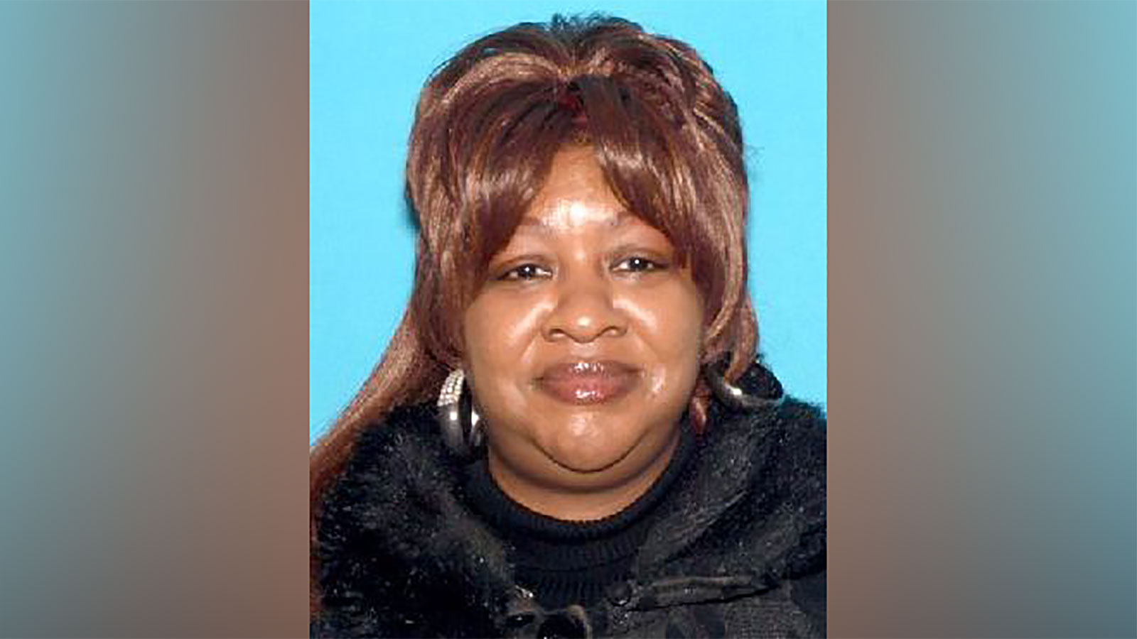 Body of woman missing for 6 years found in car submerged in New Jersey river 1