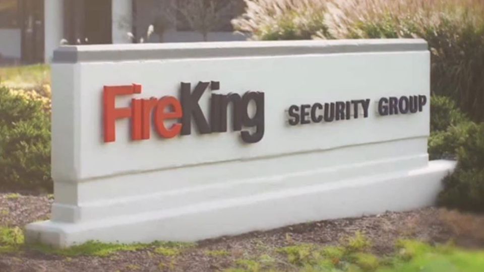 Fireking Lays Off 40 In New Albany Wish Tv Indianapolis News Indiana Weather Indiana Traffic Hover your mouse over any forecast item to identify its source. fireking lays off 40 in new albany