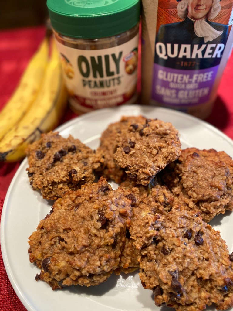 Enjoy sweet treats guilt-free with these recipes -...