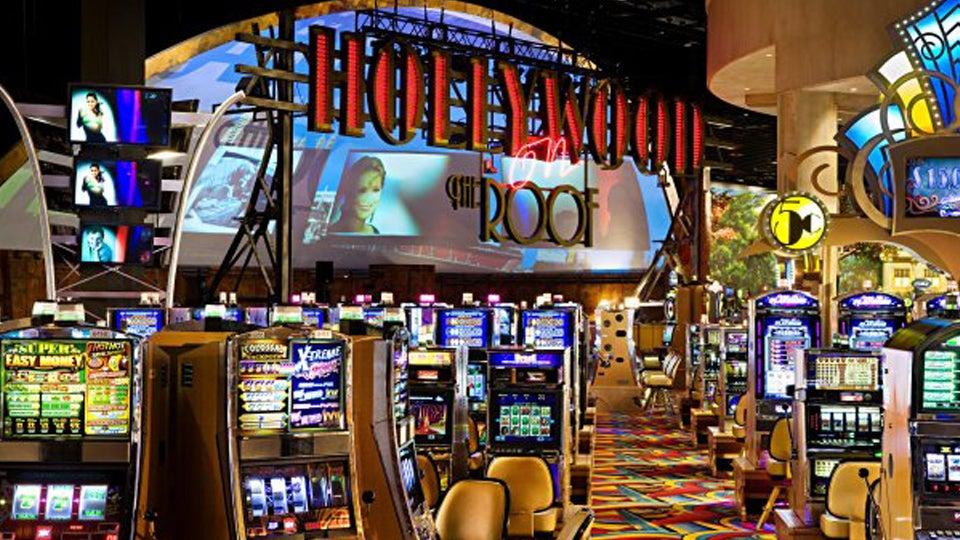 hollywood casino lawrenceburg news