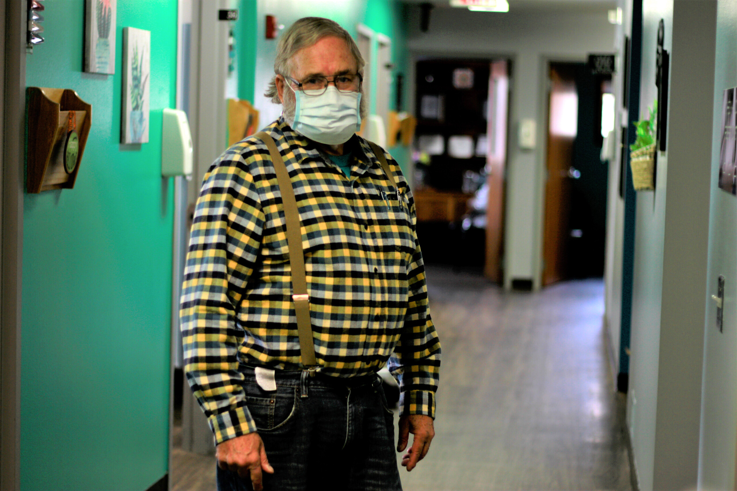 Midwest Engineers Christmas Party 2020 Rural Midwest hospitals struggling to handle virus surge   WISH TV