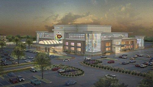 indiana casino news