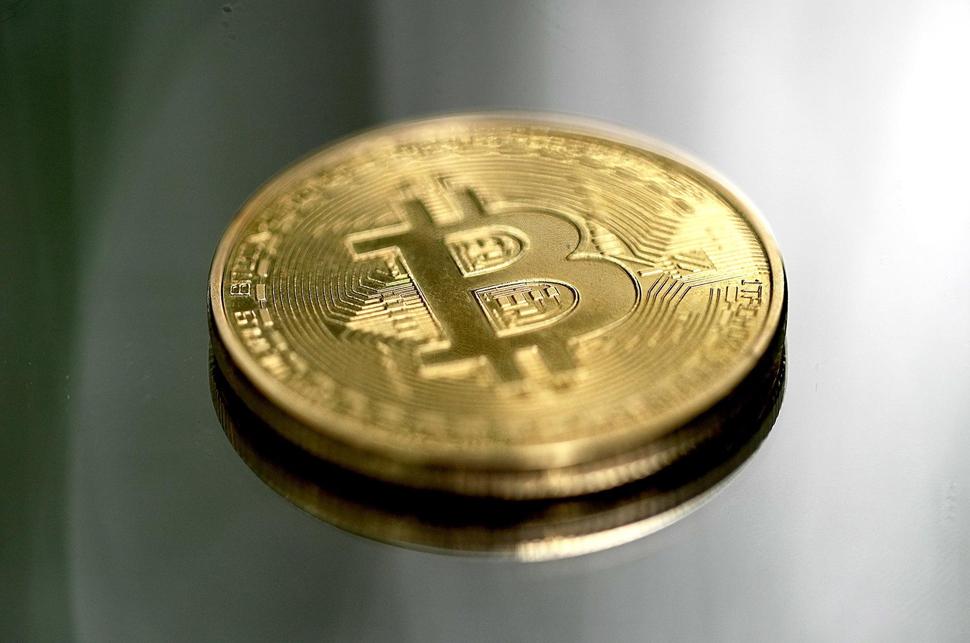 cumpărați bitcoin statele unite
