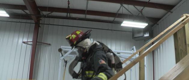Firefighters_1542813474802.JPG