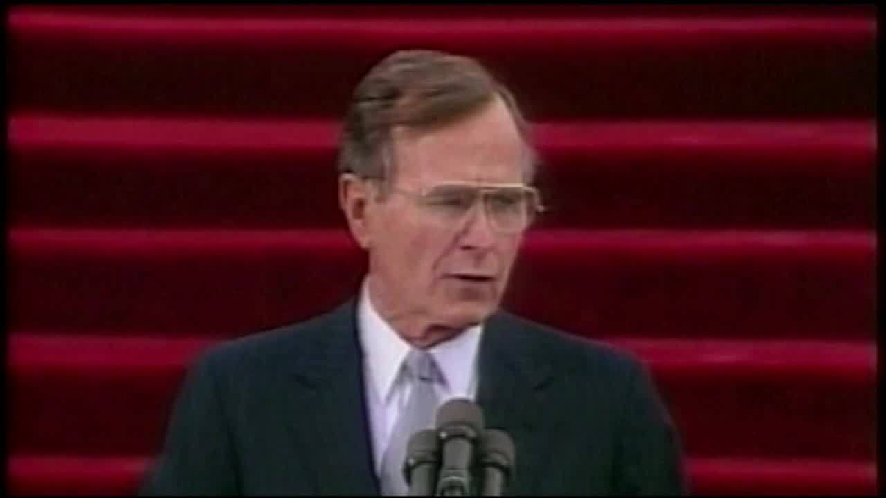 1991_Gulf_War_looms_large_over_Bush_s_Mi_5_20181201174244-873772057