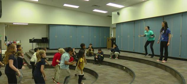 teaching students to dance_1545144571181.JPG.jpg