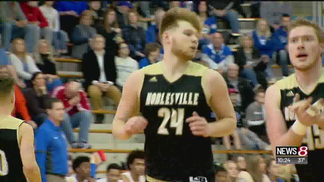 The_Zone_Noblesville_vs__Hamilton_Southe_9_20190302035650