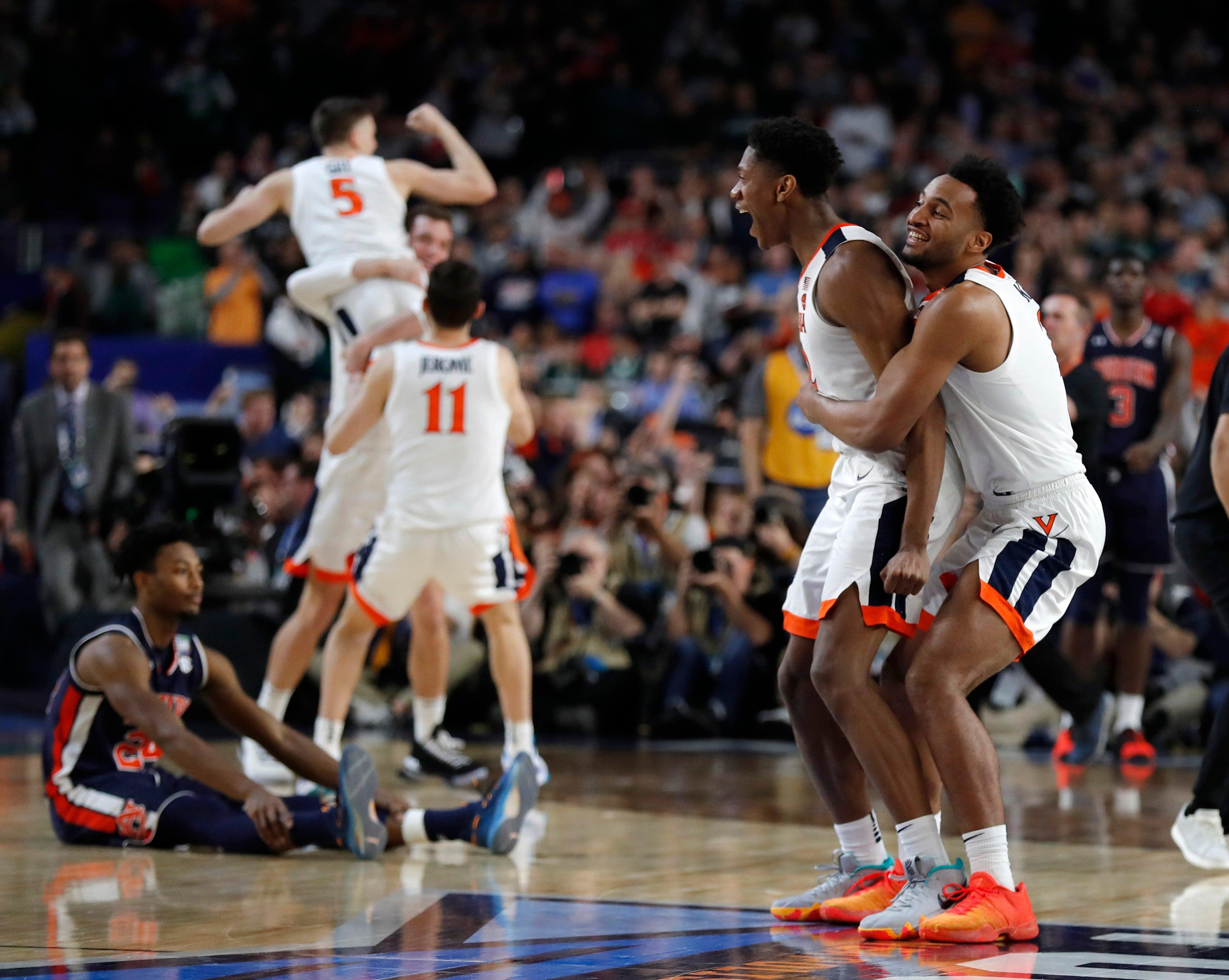 Final Four Auburn Virginia Basketball_1554637075805