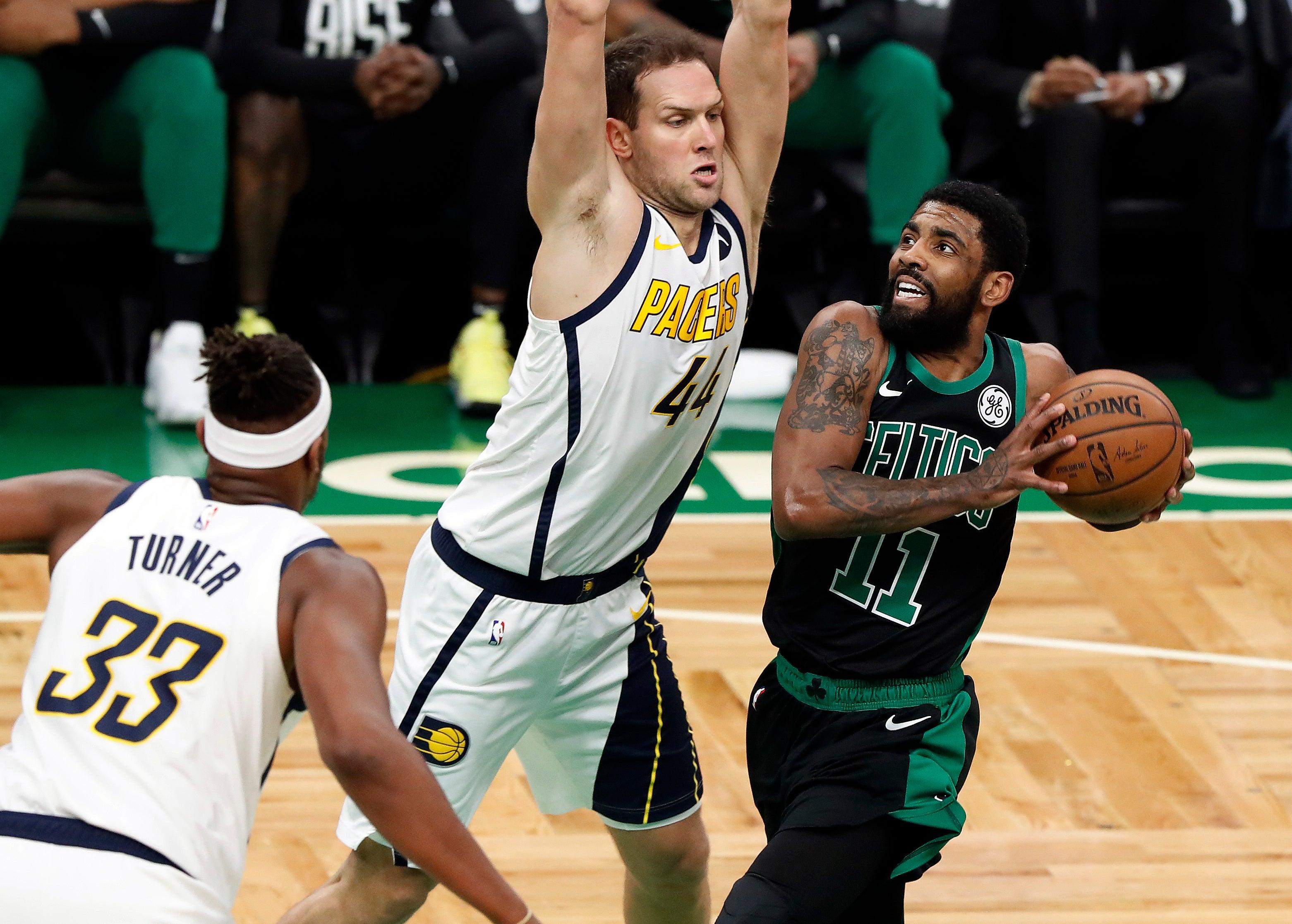 Pacers Celtics Basketball_1555274212941